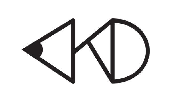kitchen dutch logo