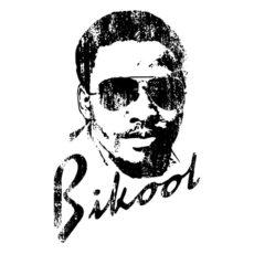 steve biko bikool activism political sa history apartheid t-shirt