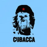 cubacca-gradeB