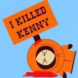 kenny-grade2
