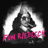 riebeeck-gradeA