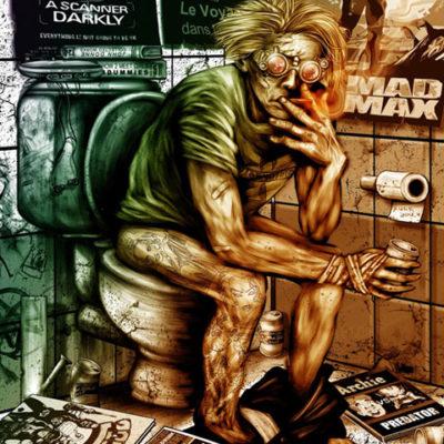 luke molver signature artwork neroverse hopes of misanthropes