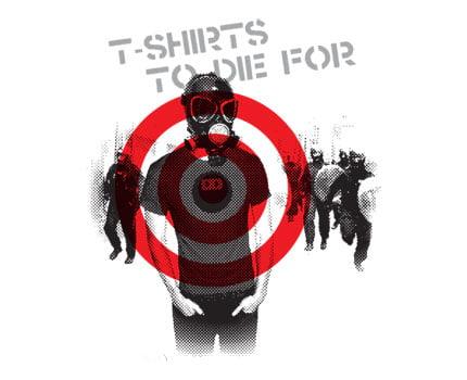 tshirts-to-die-for-tshirt-terrorist-brand-image